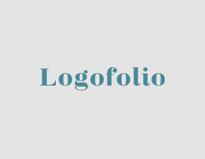 Preview_logofolio_m